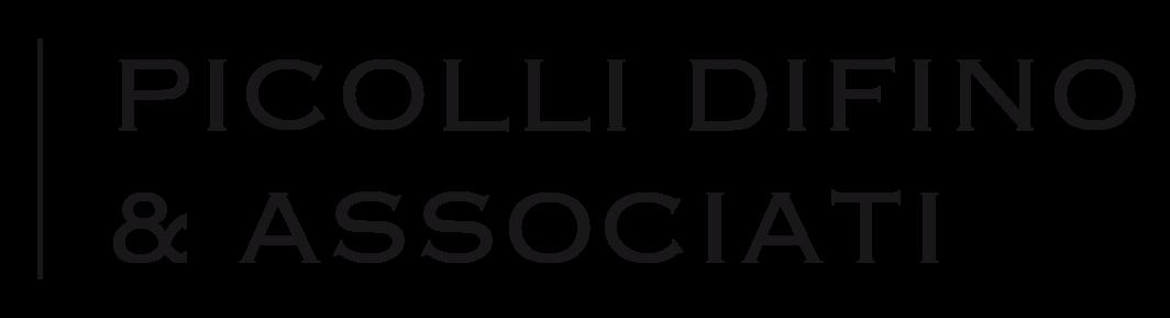 Picolli, Difino & Associati